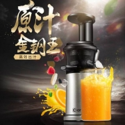 Donlim 东菱 DL-JZ600家用多功能高端原汁机