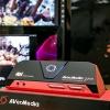 Avermedia 圆刚 GC513 4K高清游戏采集盒开箱体验