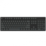 ikbc C104 樱桃轴机械键盘  红轴