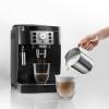 德龙(Delonghi) ECAM 22.110.B 全自动咖啡机 或自己海淘¥2245¥1699