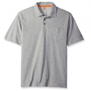 Timberland Pro 添柏岚 男士UV防护POLO衫 Prime会员凑单免费直邮含税