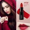 KIKO 丰盈营养唇膏 4系 415木莓色历史低价€6.02,约¥47