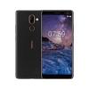 NOKIA 诺基亚 7 Plus 智能手机 6GB 64GB2399元