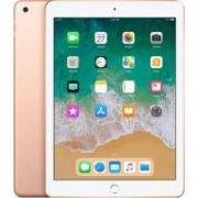 Apple 苹果 iPad 9.7(2018)平板电脑 32GB WLAN版