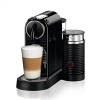 DeLonghi 德龙 Nespresso EN267 Citiz 胶囊咖啡机Prime会员免费直邮到手含税到手¥1278.74