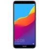 honor 荣耀 畅玩7A(AUM-AL20) 高配版 全网通手机 3GB+32GB 极光蓝999元包邮