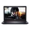 DELL 戴尔灵越游匣5577-R1545B 15.6英寸游戏笔记本电脑(Intel i5 GTX1050 4G独显1TB)4799元包邮