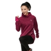 Decathlon迪卡侬 Run Warm Jersey 女款跑步卫衣59.9元包邮(限尺码)