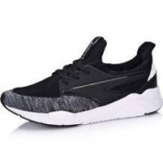LI-NING 李宁 EXCEED 超越 男款跑鞋 *2双314元(合157元/件)