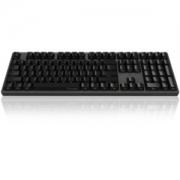 AKKO Ducky Zero 3108 PBT 机械键盘 108键 cherry樱桃轴