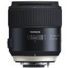 TAMRON 腾龙 SP 35/45mm F/1.8 Di VC USD 大光圈标准定焦镜头1999元包邮