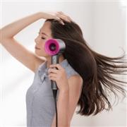 史低!Dyson 戴森 HD01 Supersoni Hair Dryer 吹风机 官翻