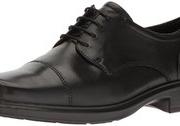 prime会员:ECCO 爱步 Helsinki 赫尔辛基 男式正装鞋 到手约500.22元
