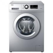 Haier 海尔 EG10012B29S 10公斤 变频滚筒洗衣机2299元包邮