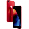 Apple 苹果 iPhone 8 智能手机 64GB 全网通 红色特别版4988元包邮