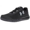 限尺码:UNDER ARMOUR 安德玛 Toccoa 男士越野跑鞋 4E宽度49.99美元约¥315