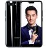 honor 荣耀 荣耀V10 高配版 全网通手机 6GB+64GB2500元包邮(99元定金,抢先预定赢移动电源)