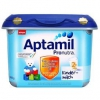 Aptamil 爱他美 婴幼儿配方奶粉 安心罐 2+段 24个月以上115元包邮