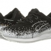 ASICS 亚瑟士 Tiger Gel-Lyte III 中性复古跑鞋$28.00(折¥179.20) 2.3折