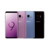 SAMSUNG 三星 Galaxy S9+ 智能手机 6GB+128GB809.99美元约¥5091.4
