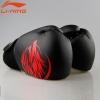 Lining 李宁 LXWK022 拳击手套 2色 送护齿¥89