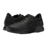 ASICS 亚瑟士 Gel-Lyte Evo 中性款休闲运动鞋31美元约¥195.01