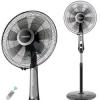 备战夏季!海纳斯电风扇落地扇¥59.90 3.0折 比上一次爆料上涨 ¥1.9