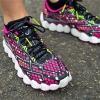 Brooks 布鲁克斯 Neuro 女士跑鞋3.5折$45,转运到手约370元