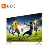 MI 小米 4C 55英寸 4K 液晶电视 (体育版)2799元包邮