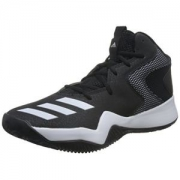 adidas 阿迪达斯 男 篮球鞋 Crazy Team II CG4795221.3元
