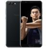 honor 荣耀 荣耀V10 高配版 全网通手机 6GB+64GB2599元包邮