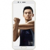 honor 荣耀V10 高配版 全网通手机 4GB+128GB2799元包邮