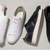 adidas 阿迪达斯 SUPERSTAR 80s DECON 男款运动板鞋$37.49(折¥239.94) 2.9折