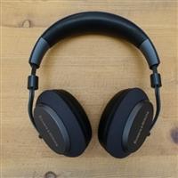 Bowers & Wilkins 宝华韦健 PX 无线蓝牙主动降噪耳机