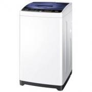 Haier 海尔 XQB65-M12699X 6.5公斤 全自动波轮洗衣机