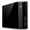 SEAGATE 希捷 Backup Plus Hub 外置式桌面硬盘 4TB USB 3.0769元