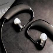 Klipsch 杰士 R6 无线挂耳 耳塞式耳机特价$49.99,转运到手约355元