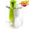Joyoung 九阳 JYZ-B550 榨汁机90元包邮