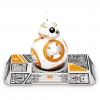 Sphero   星球大战 BB-8 球形机器人(带Trainer)¥740