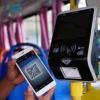 支付宝:全国50城已实现扫码乘公交未来公交地铁体验好过私家车