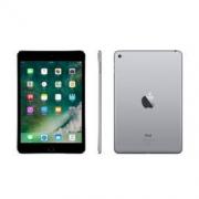 Apple 苹果 iPad mini 4 7.9英寸平板电脑 深空灰 WLAN 128G