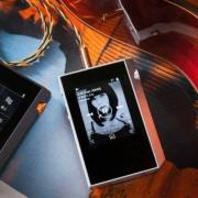 Pioneer 先锋 XDP-30R 便携式无损音乐播放器 Prime会员免费直邮含税