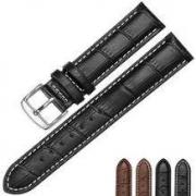 VETOO 维途 男女式手表带 针扣8元包邮(需用券)