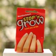 Stop'n Grow 儿童防咬手指苦液 7ml