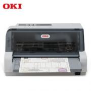 OKI ML210F 针式打印机839元包邮