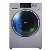 Panasonic 松下 XQG90-E59L2H 9公斤 变频滚筒洗衣机2990元