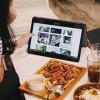 Asus 华硕 Zenbook Flip UX360UA/Q324UA 二合一笔记本特价$839.99,转运到手约5480元