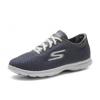 SKECHERS斯凯奇 GO STEP 女款健步鞋*2双+凑单品391元(折合195.5元/双)