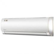 Midea 美的 KFR-35GW/WDAD3@ 大1.5匹 冷暖定频智能空调