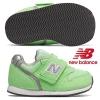 New balance新百伦FS996童款时尚跑鞋  小童款 四色可选特价3690日元,约¥216,返10倍积分